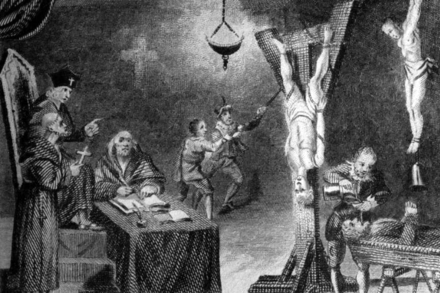 Reiki e religione
